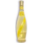Domaine Ott bottle
