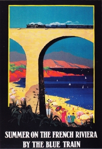 rs_drives_paris_riviera_train_bleu_poster_AA_01_01a