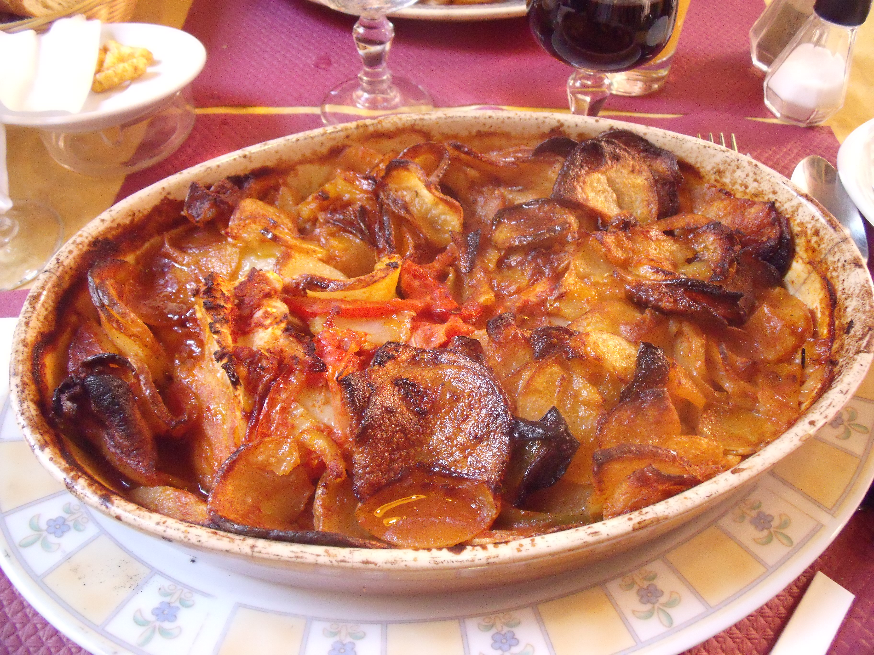 Le barbecue nice elizabeth gabay mw - Le barbecue nice ...