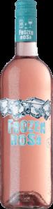 frozen-rose-bouteille-menu
