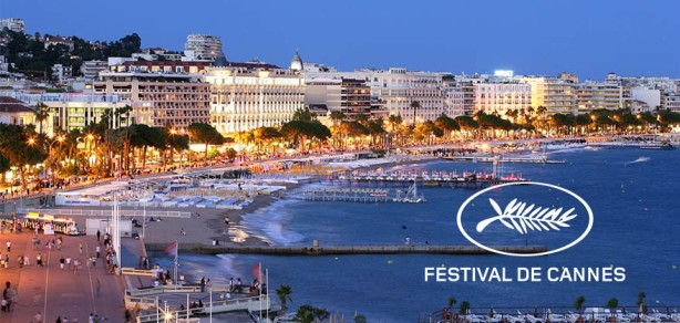 cannes_2014