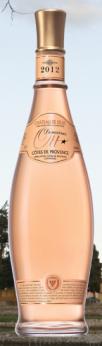 Domaine Ott* rosé