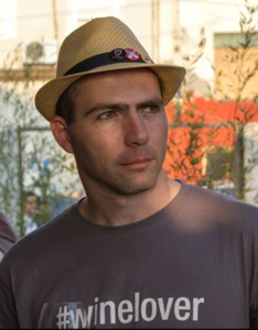 Tomislav Ivanov