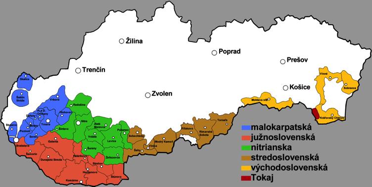 Authentic Wines of Slovakia